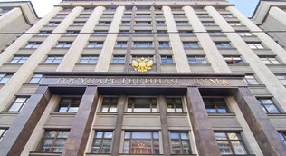 Законопроект о жилищно-накопительных вкладах может быть внесен в Госдуму в мае