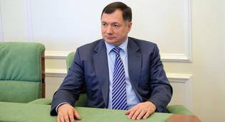 Для решения проблемы обманутых дольщиков в России необходимо 500 млрд руб. – Хуснуллин