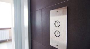 Щербинский завод в июне планирует выпустить более тысячи лифтов