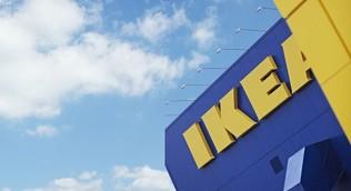 Чистая прибыль IKEA в России в прошлом году выросла в три раза