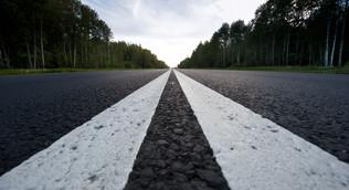 Обход трех населенных пунктов длиной почти 60 км построят в составе трассы