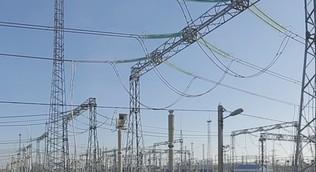 Потребление электроэнергии в России в условиях самоизоляции снизилось на 4%
