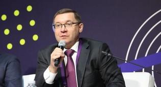 Глава Минстроя назвал ожидаемым падение ввода жилья в России
