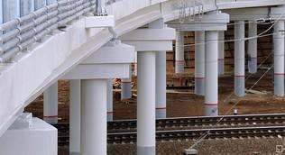 Тульская область приняла программу ремонта мостов стоимостью 20 млрд рублей