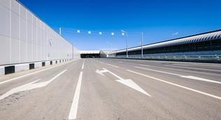 Регионам выделят допфинансирование на досрочный ремонт дорог в 2020 г.