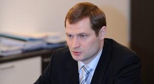 Главой Фонда дольщиков назначен экс-руководитель Москомстройинвеста