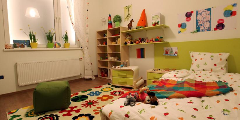 Больше 2-х десятков детсадов введено в«новой» столице России за4,5 года
