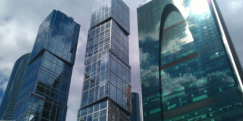 Most expensive housing in Moscow City is rented out for $9,500 a month