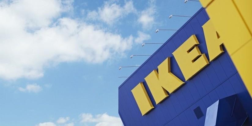 IKEA (ИКЕА)