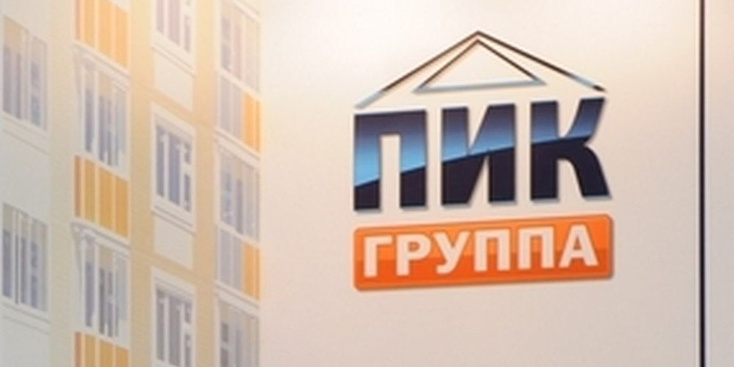Монополия настроительных рынках столицы иПетербурга несуществует вприроде— ФАС