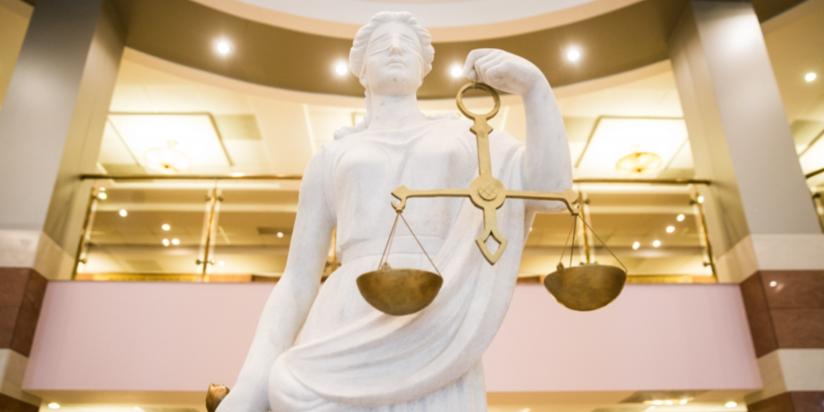 Как суд защитил права добросовестных приобретателей нелегально изъятых квартир
