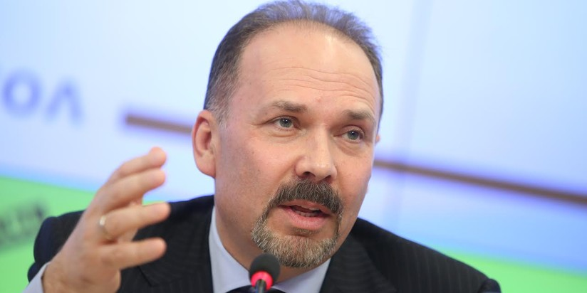 Затри года жилье в Российской Федерации подешевело на30%