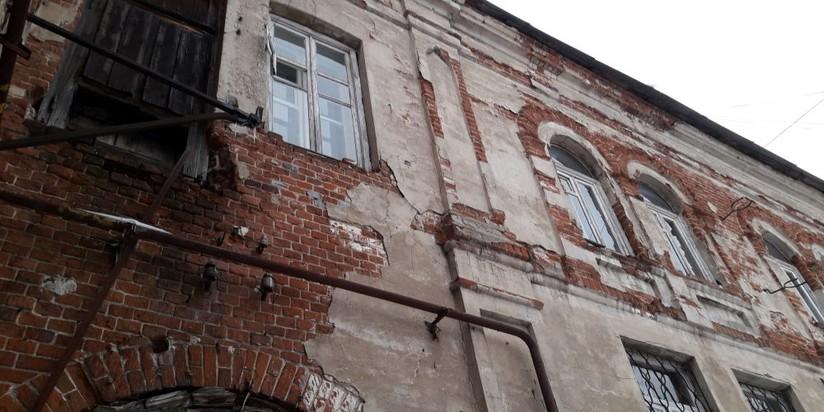 Путин 2октября обсудит скабмином механизм переселения жителей изаварийного жилья