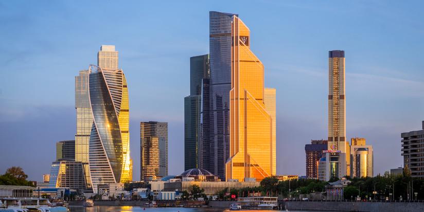 сбербанк центральный офис москва адрес вавилова 19