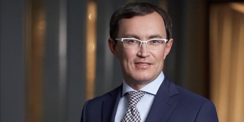 Евгений Дячкин