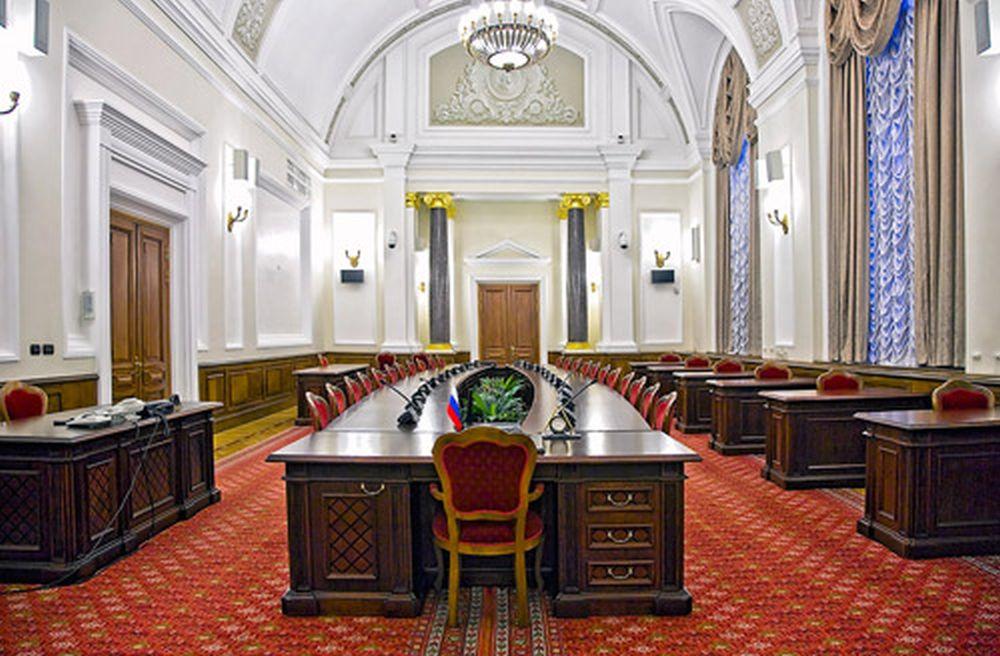 Банк России принял решение снизить ключевую ставку на 25 б