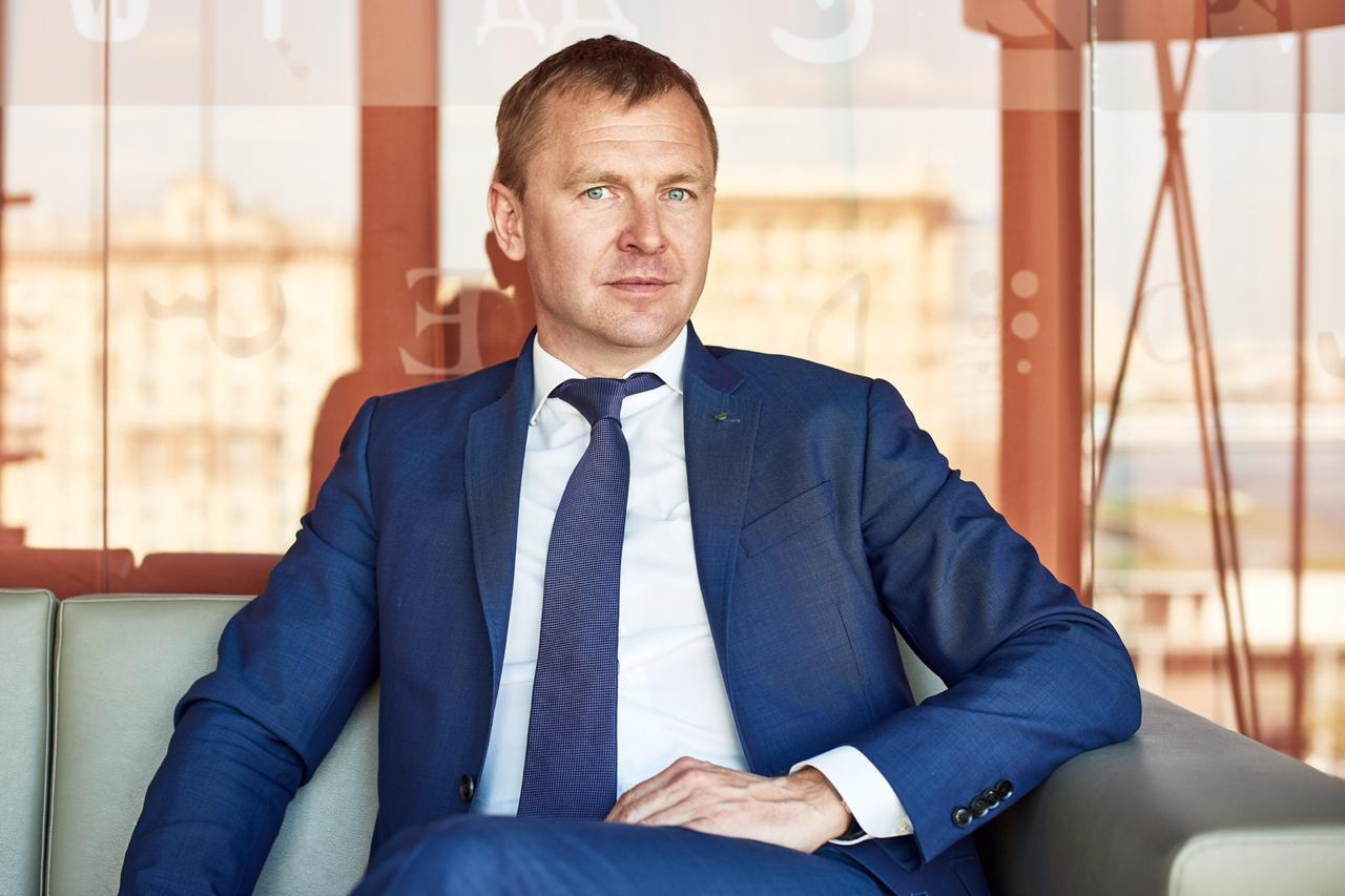 Попов сбербанк корп блок фото