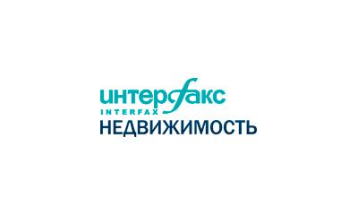 Глава Мингосимущества Свердловской области задержан по делу о взятках